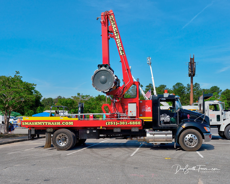 2021 Touch a Truck-43_4_5