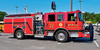 2021 Touch a Truck-34_5_6