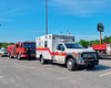 2021 Touch a Truck-31_2_3