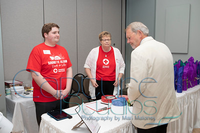 Red Cross_0043b