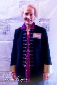 RC Alum Melinda Tanner