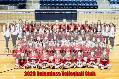 IMG_0391relentlessvolleyballclub'20