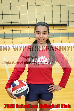 IMG_0397relentlessvolleyballclub'20