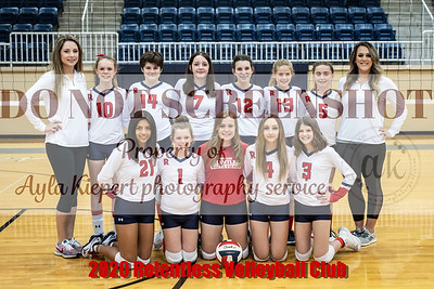 IMG_0282relentlessvolleyballclub'20