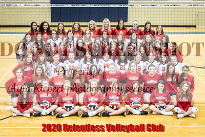 IMG_0383relentlessvolleyballclub'20