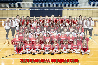 IMG_0389relentlessvolleyballclub'20