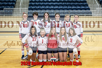 IMG_0275relentlessvolleyballclub'20
