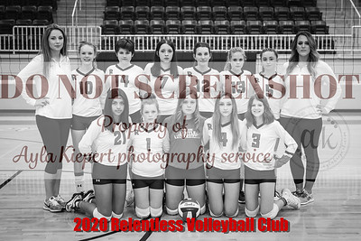 IMG_0287relentlessvolleyballclub'20