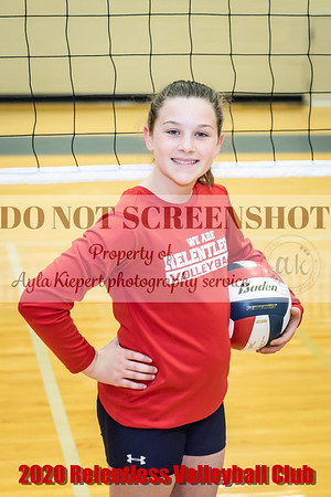 IMG_0374relentlessvolleyballclub'20