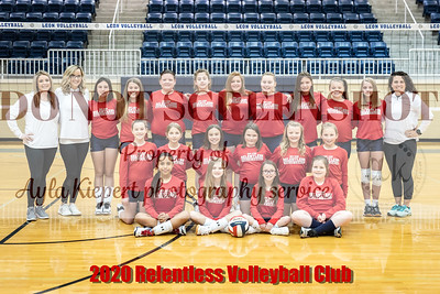 IMG_0296relentlessvolleyballclub'20