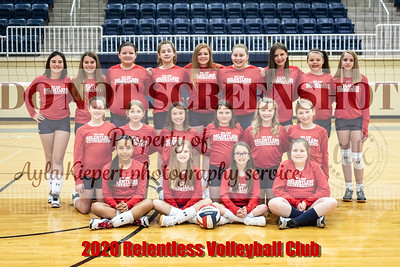 IMG_0303relentlessvolleyballclub'20