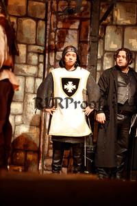 Robinhood - CHS Nov 13, 2014 (39)