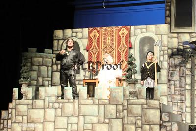 Robinhood - CHS Nov 13, 2014 (284)
