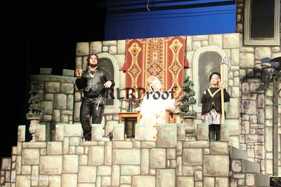 Robinhood - CHS Nov 13, 2014 (286)