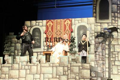 Robinhood - CHS Nov 13, 2014 (283)