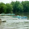 Rock River IL (1)