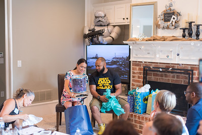 Rouseau Baby Shower-10
