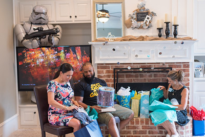 Rouseau Baby Shower-12