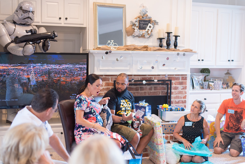 Rouseau Baby Shower-18