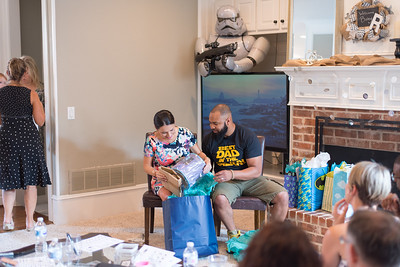 Rouseau Baby Shower-9