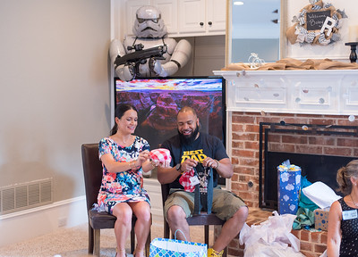 Rouseau Baby Shower-24