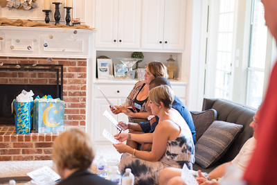 Rouseau Baby Shower-7