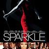 sparkle-movie-poster1