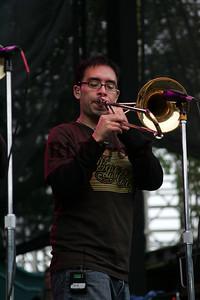 Salvador (31)