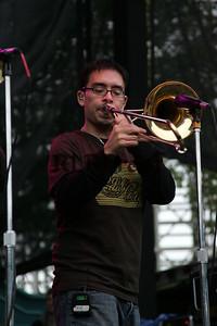 Salvador (32)