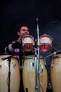 Salvador (36)