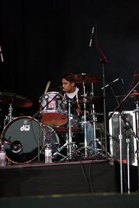 Salvador (11)