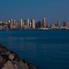 San_Diego_8086