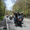 Sandy Hook Green Ribbon Ride