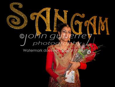 Sargam_005