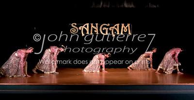 Sargam_031