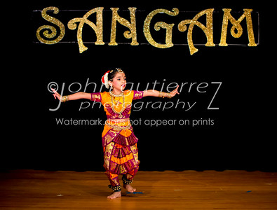 Sargam_092