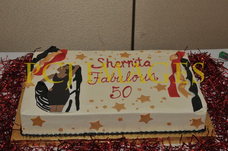 2012 Shernita-81