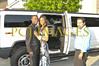 Shonda Prom 2012-76