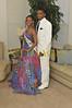 Shonda Prom 2012-41