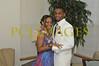 Shonda Prom 2012-62