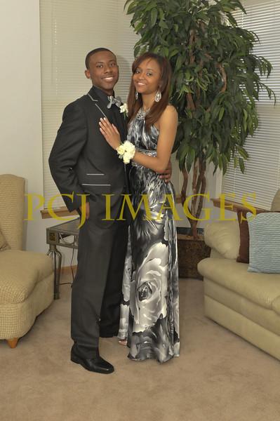 Shonda Prom 2012-31