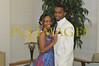 Shonda Prom 2012-45