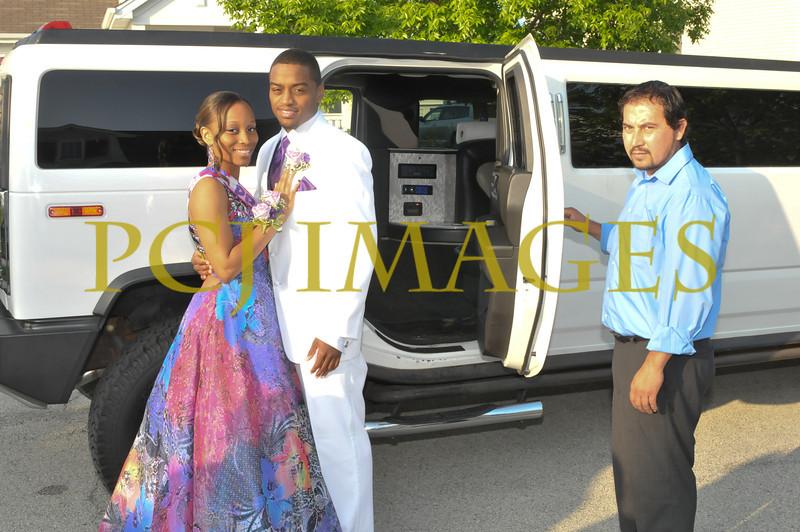 Shonda Prom 2012-78