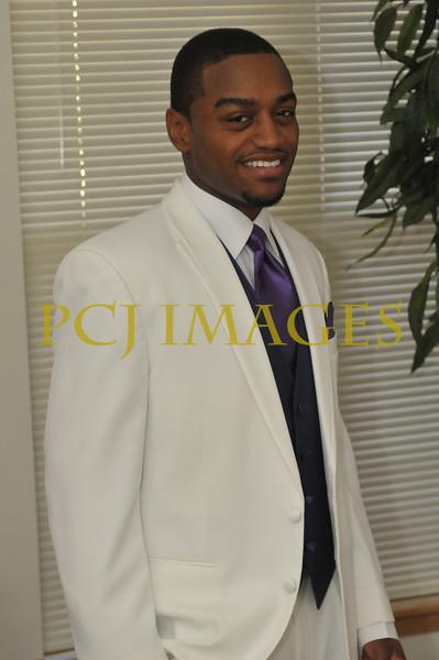 Shonda Prom 2012-8