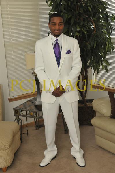 Shonda Prom 2012-16