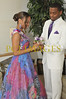 Shonda Prom 2012-52