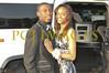Shonda Prom 2012-75