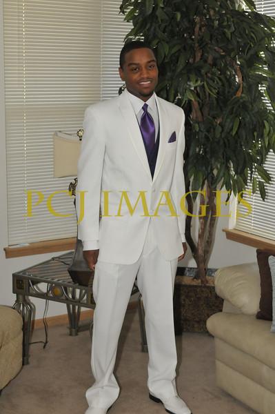 Shonda Prom 2012-1