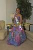 Shonda Prom 2012-63