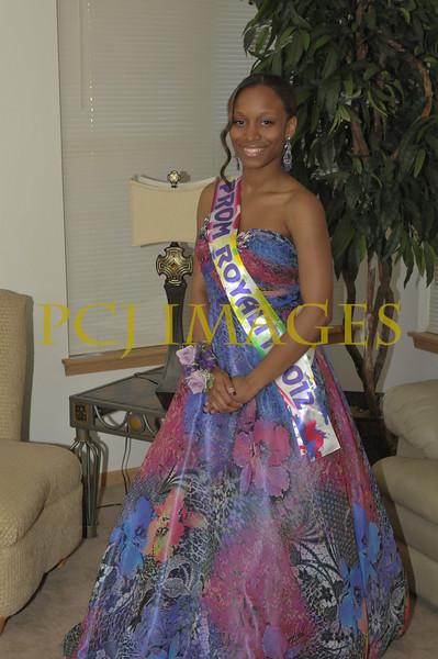 Shonda Prom 2012-64